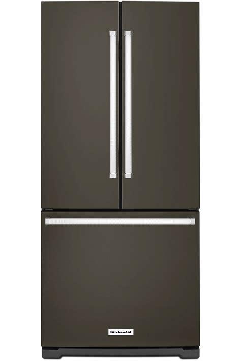 standard depth 30 kitchenaid width standard depth door