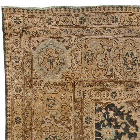 antique tabriz rug prices antique tabriz rug bb5512 by doris leslie blau