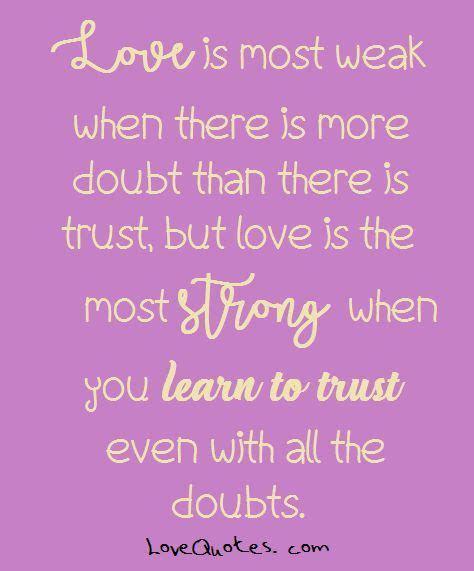 printable trust quotes best 25 family trust quotes ideas on pinterest family