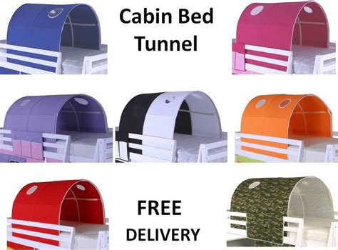 Top Bunk Bed Tent Best 25 Tunnel Tent Ideas On Pinterest 20 Person Tent Ozark Tent And 10 Person Tent