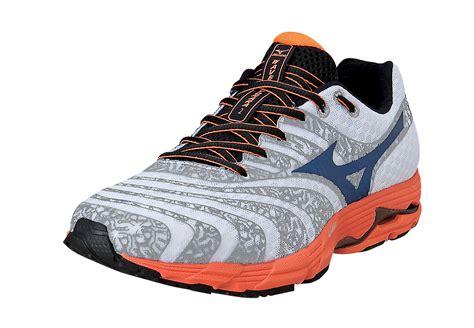 Sepatu Ori Nike Hfr Running Lari Volley Adidas Specs mizuno wave sayonara 2 sepatu mizuno