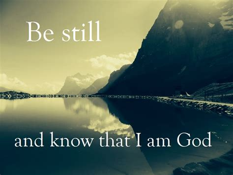 be still and know that i am god tattoo be still and that i am god meier clinics