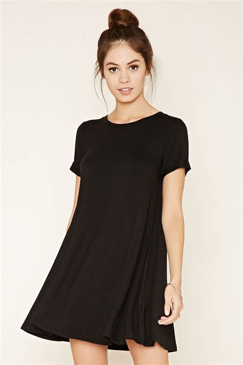 3913 Tshirt Black Line Today by 25 Best Ideas About T Shirt Dresses On
