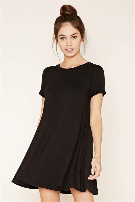 Sleeve Plain T Shirt Dress 1000 ideas about t shirt dresses on country