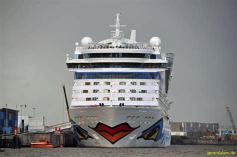 kabinenkategorien aida aidaluna aida und mein schiff reiseberichte