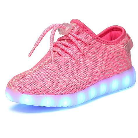 lighted shoes for get cheap light up air yeezy shoes aliexpress