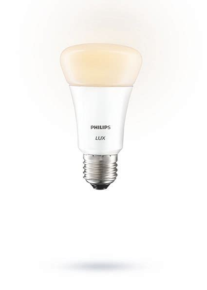 1000 images about phillips hue philips announces kinetic switch for hue led light range