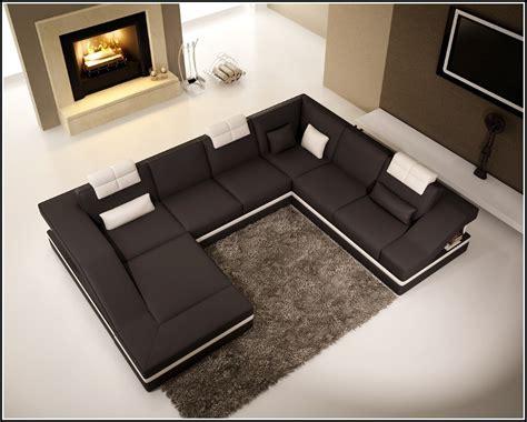 sofa u form big sofa u form awesome sofa u form m big sofa stck m
