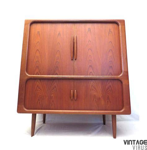 jaren 60 meubels meubels jaren 60 tx 93 blessingbox