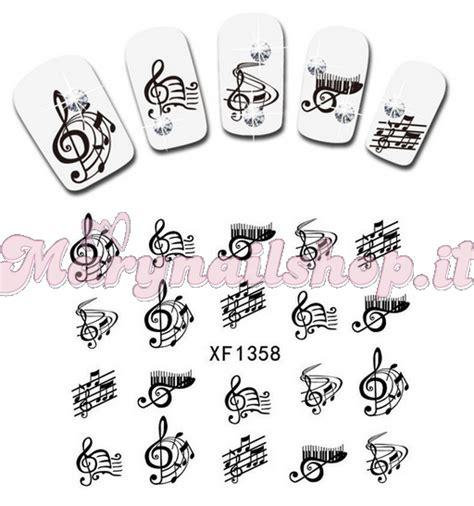tatuaggi di lettere tatuaggio chiave di violino con lettera tatuaggio