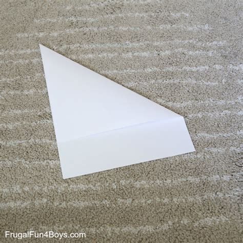 How To Fold Paper Claws - how to make origami claws choice image craft