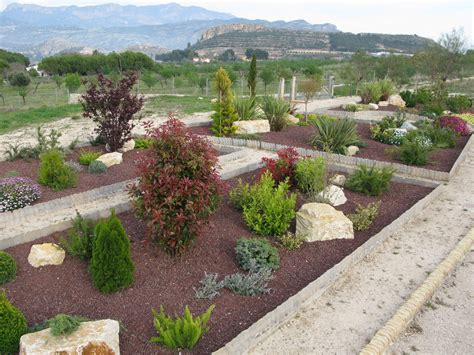 designing a garden how to garden ideas for designing a mediterranean garden