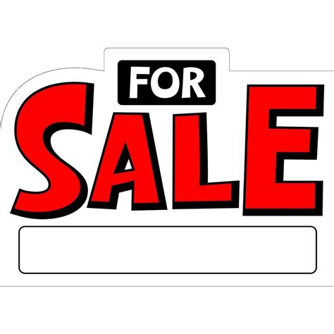for sale by owner signs home depot 28 images hy ko 9
