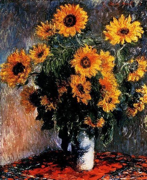manufacturer famous sunflower painting famous sunflower famous sunflower paintings for sale famous sunflower