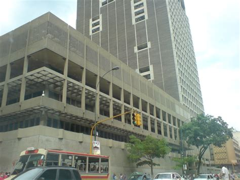 imagenes banco venezuela file bcv building jpg wikimedia commons