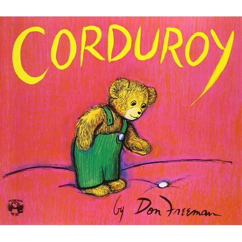 Children S Book 2 30 classic children s book covers a quiz
