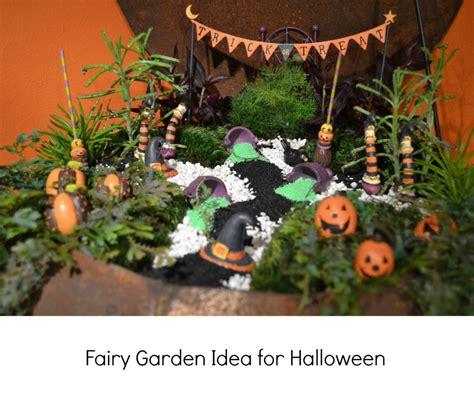 Fairy Garden  Ee  Ideas Ee