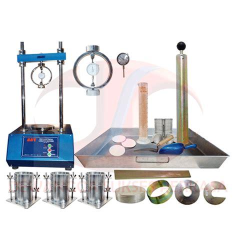 alat laboratorium alat laboratorium alat laboratorium cbr laboratorium electric alat laboratorium teknik sipil