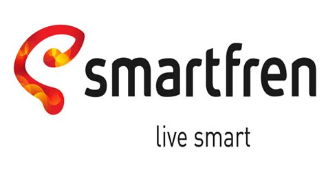 Modem Smartfren Live Smart cara daftar paket smartfren terbaru lengkap