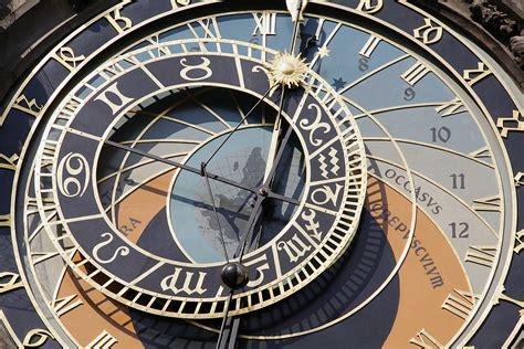 Calendarios Raros Los Inventos De La Edad Media Franciscojaviertostado