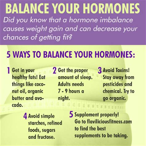 healthy fats balance hormones how to lose weight quickly with exercise personal trainer