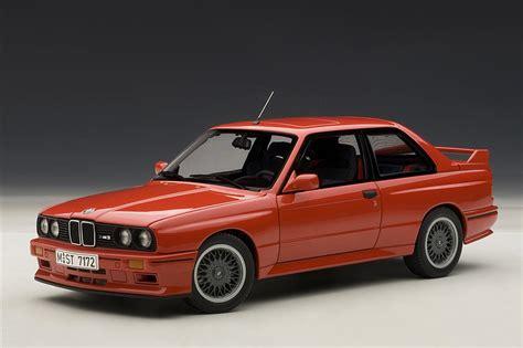Kaos Bmw E30 Best Quality 1990 bmw e30 m3 autos gallery