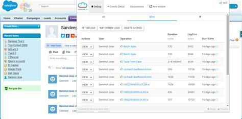 developer resume sle and sfdc sql developer resume sle cover letter sql developer resume
