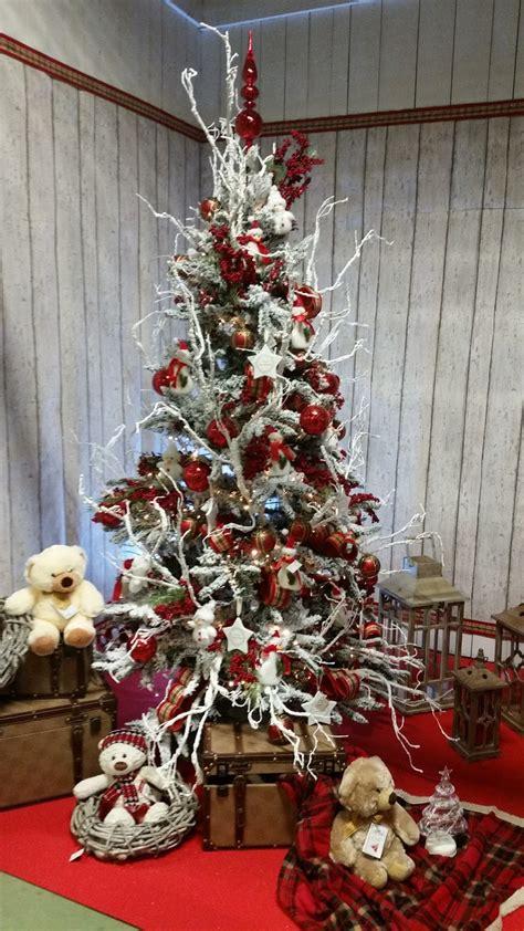 albero di natale clipart come decorare l albero di natale
