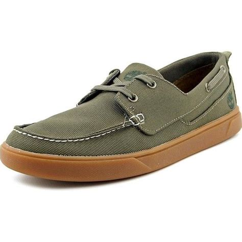 best deck shoes 25 best ideas about timberland deck shoes on
