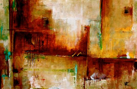 contemporary abstract painting daily painters abstract gallery orchestrate modern