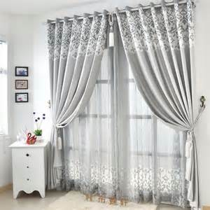 Light Gray Curtains Graceful Living Room Suitable Light Gray Curtains