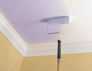 best ceiling paint search engine at search