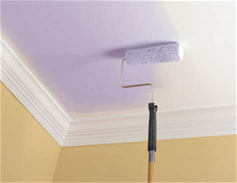 best paint for ceiling best paint for ceilings 171 ceiling systems