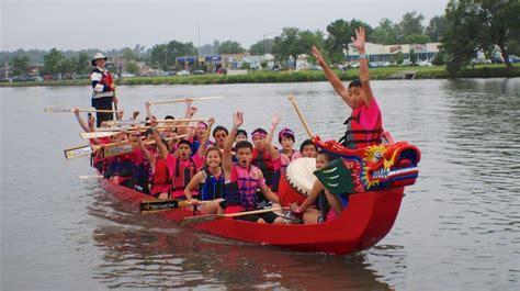 dragon boat festival 2017 denver this week in denver july 28 august 3 2017 denver dweller