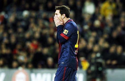 descargar imagenes del real madrid humillando al barcelona imagenes de barcelona humillando al real madrid imagui