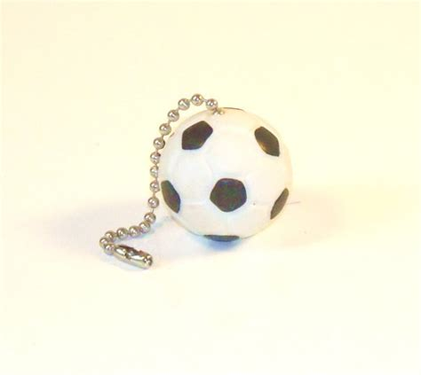 soccer ceiling fan soccer ball ceiling fan l pull chain coaches gift gift