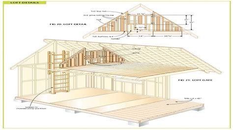 log cabin plans free log cabin plans free free cabin plans and designs wood