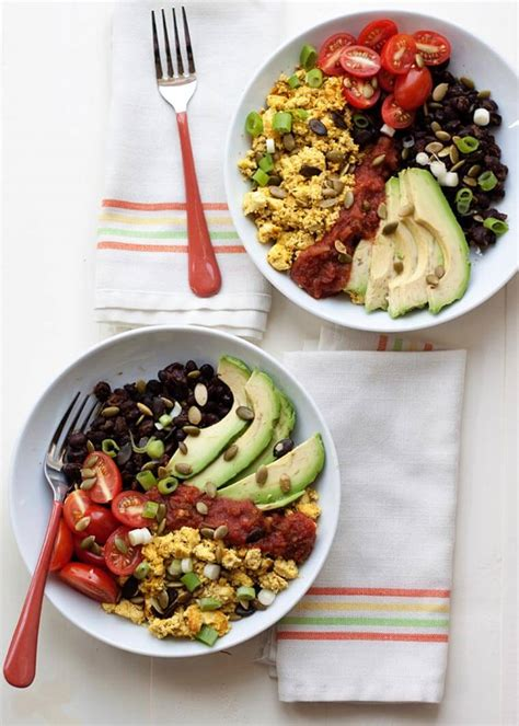 power vegan meals high protein plant based recipes for a stronger healthier you books best high protein vegan breakfast recipes from healthy