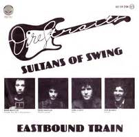 sultans of swing album version sultans of swing