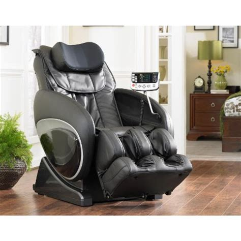 berkline electric recliner electric recliner reviews archives best recliners