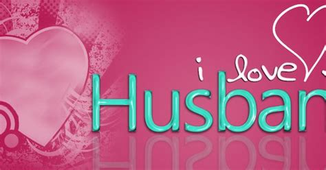 I Love My Husband Facebook Cover coverlayout.com | Love ... I Love My Husband And Kids Facebook Cover