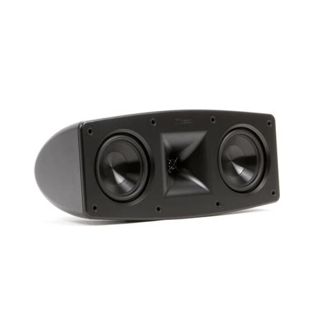 quintet home theater klipsch 174