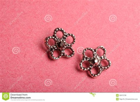 design background for jewelry jewelry background stock photo image of design gorgeous