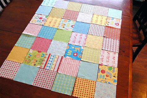 sewing pattern quilt baby quilts to sew boltonphoenixtheatre com