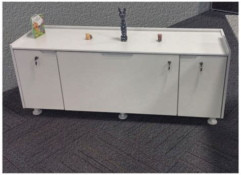 low credenza low credenza file cabinet