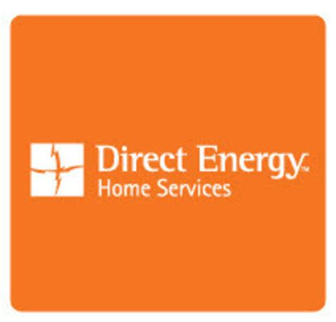 Direct Energy Plumbing Plan by Enercare Home Services Has 1729 Reviews And Average Rating