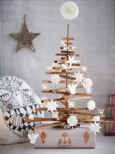 holz dekoration selber machen weihnachts holz deko selber machen loveer garten