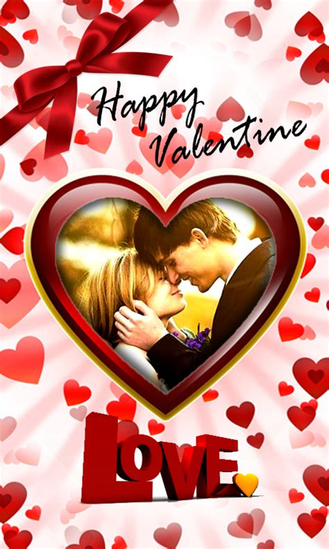 valentines app s day frames hd android apps on play