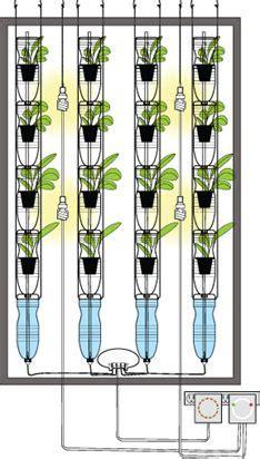 Vertical Window Garden Vertical Gardens On Vertical Vegetable Gardens