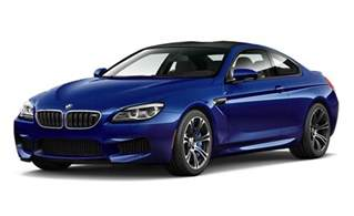 bmw m6 reviews bmw m6 price photos and specs car and